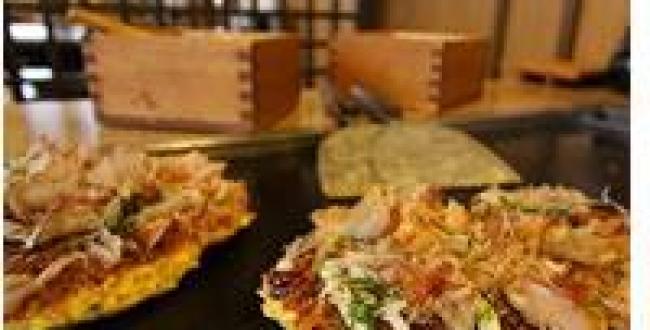 meilleur restaurant japonais lyon sushis lyon restos. Black Bedroom Furniture Sets. Home Design Ideas