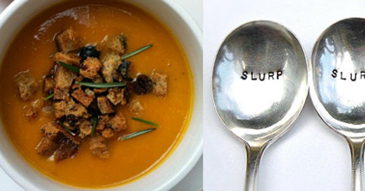 soupes emporter lyon p 39 tits plaisirs my little lyon. Black Bedroom Furniture Sets. Home Design Ideas