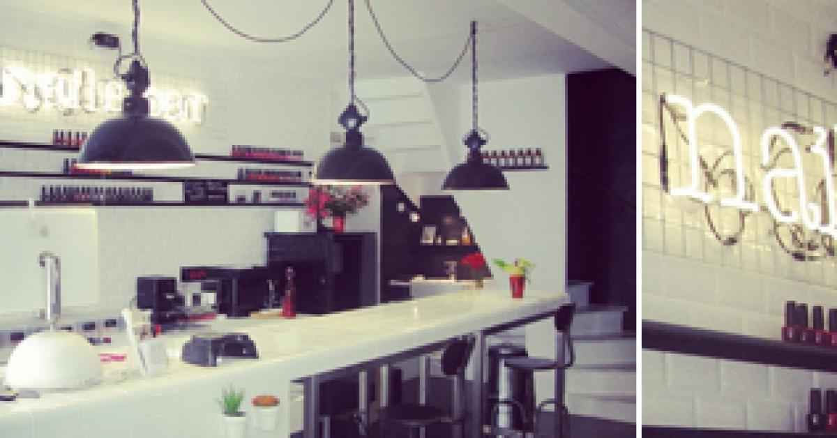 l 39 atelier des rouges lyon beaut my little lyon. Black Bedroom Furniture Sets. Home Design Ideas
